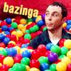 kimmylivia: (Bazinga!)