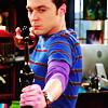 kimmylivia: (Sheldon Archery)