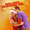kimmylivia: (Sheldon's Hugging Me!)