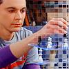 kimmylivia: (Sheldon 1)