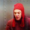 kimmylivia: (Sheldon Sick)