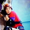 kimmylivia: (Scared Sheldon)