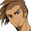 faterecanted: (because he's worth it)