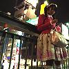 lovewars: (miichan ★ shibuya nights)