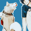 fractus_animus: (All adored him)