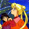 momo: (SM Christmas)