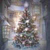 alisanne: (Christmas Tree)