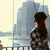 meitachi: (me - citybridge)