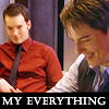 herophelia: (my everything - janto)