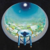 sixbeforelunch: artwork of the uss enterprise ncc-1701 (trek - enterprise art)