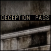 deception_pass: (Deception Pass Default)