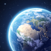 ourearth: General Mod icon, shows Earth (Default)
