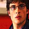 danceswithgary: (Clark - Glasses)