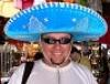 ctpeko3a: (mexican)