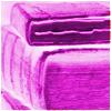 thrihyrne: (fuchsia books)