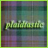thrihyrne: (plaidtastic)