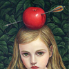 rhiannonhero: (Apple Girl Head (fever of fate))