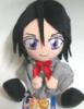 rotwood_reaper: (SD, super-deformed, kawaii, cute, chibi)