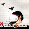 rotwood_reaper: (at peace)