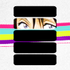 rotwood_reaper: (part of a group, eyes)
