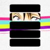 rotwood_reaper: (eyes)