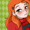 Magma grunt Kelly [Pokemon Emerald OC]: Hm. That's really...interesting.