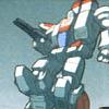 angleofscience: (weaponized superjet - no valkyrie)