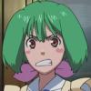 nyan_nyan: (Angry alien midget)
