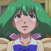 nyan_nyan: (Ozma is a meanie stupid face!)