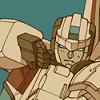 angleofscience: (no means no Starscream)