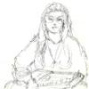 wyld_dandelyon: (autoharp on lap sketch)