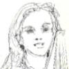 wyld_dandelyon: (sketch with autoharp)
