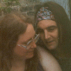wyld_dandelyon: (with Angel)
