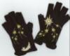 wyld_dandelyon: (guitar gloves)