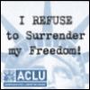 wyld_dandelyon: (ACLU)