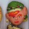wyld_dandelyon: (Cookies)