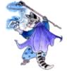 wyld_dandelyon: (great wizard by djinni)