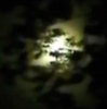 wyld_dandelyon: (full moon in the Mulberrry Tree)