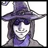 wyld_dandelyon: (purple witch)