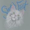 wyld_dandelyon: (Sketchfest)