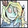 wyld_dandelyon: (Magical Moth Artist by Djinni)