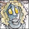 wyld_dandelyon: (Frazzled Moth Artist)