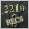 unovis: (221B Recs)