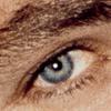 yeomanrand: (Bedroom eyes, Eyes Pine I)