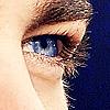 yeomanrand: (lashes, Eyes Pine II)