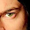 yeomanrand: (Green Eyes, Eyes Karl I)