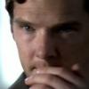 yeomanrand: (Sherlock, BC, Manhands BC I mouth)