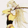 ice_and_steel: Celes standing, head bowed, with her sword in hand, looking resigned (don't make me hurt you)