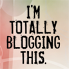kyburg: (blog this)