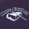 kyburg: (more cowbell)